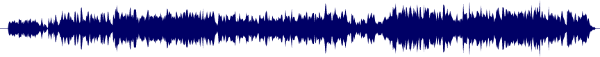 waveform of track #50508