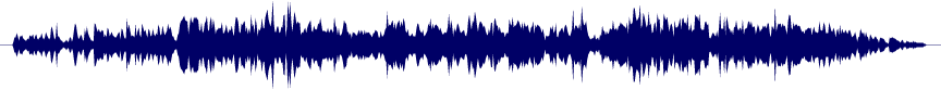 waveform of track #50509