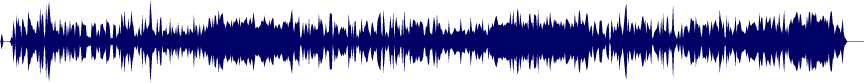 waveform of track #50522
