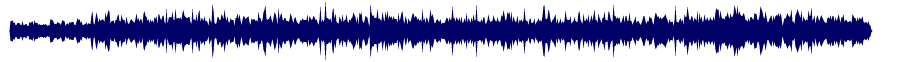 waveform of track #50528