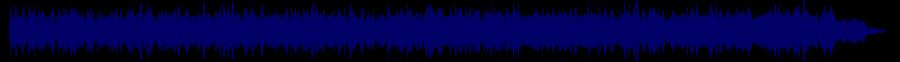 waveform of track #50538