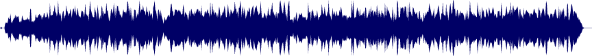 waveform of track #50547