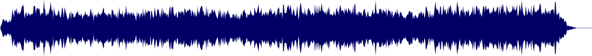waveform of track #50551