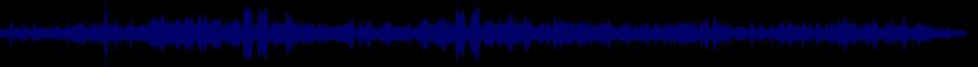 waveform of track #50565