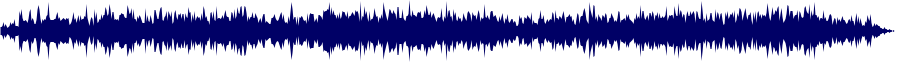 waveform of track #50566