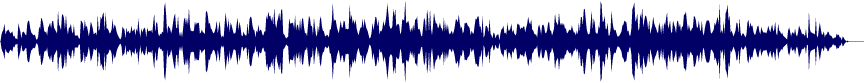 waveform of track #50568