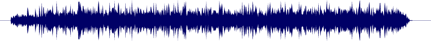 waveform of track #50572