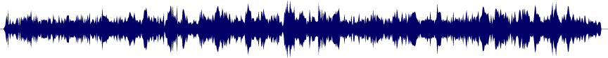 waveform of track #50574