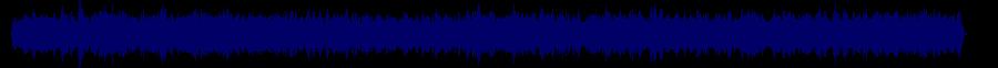 waveform of track #50576