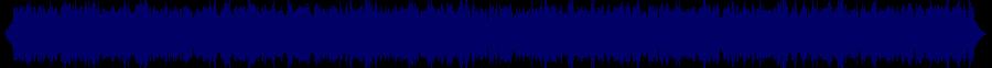 waveform of track #50578