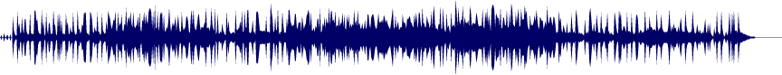 waveform of track #50591