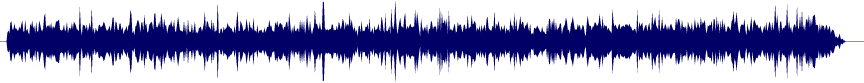 waveform of track #50595