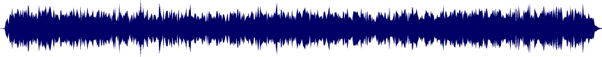 waveform of track #50606