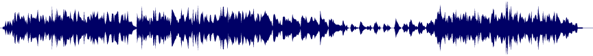 waveform of track #50610