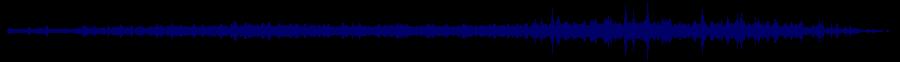 waveform of track #50620
