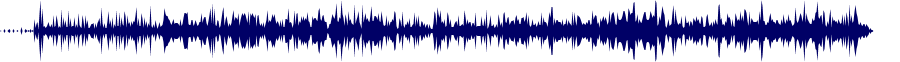 waveform of track #50624