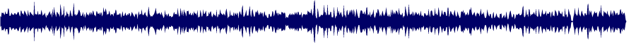 waveform of track #50632