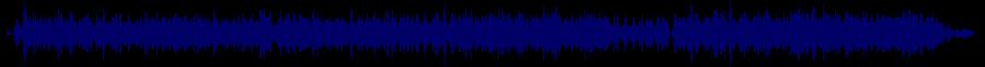 waveform of track #50642