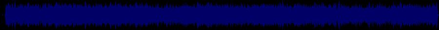 waveform of track #50660