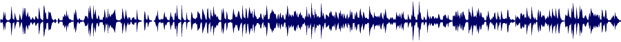 waveform of track #50672