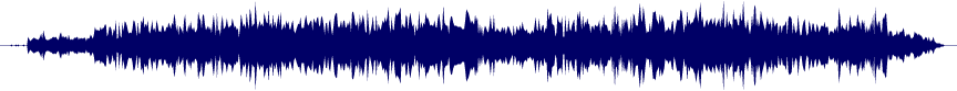 waveform of track #50679