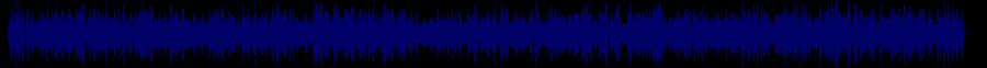 waveform of track #50683