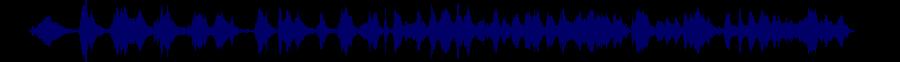 waveform of track #50684