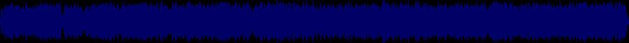 waveform of track #50692