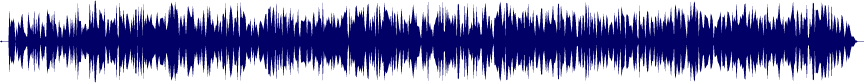 waveform of track #50716