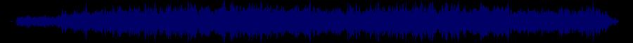 waveform of track #50741