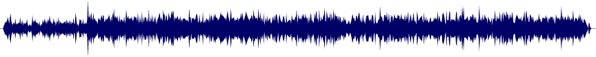 waveform of track #50748