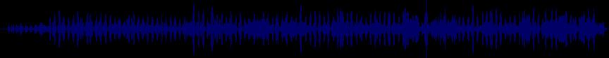 waveform of track #50771