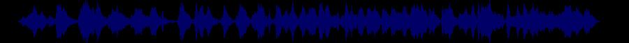 waveform of track #50772