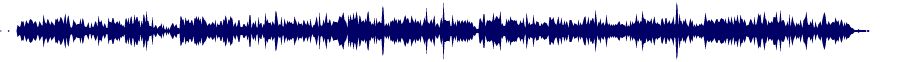 waveform of track #50780