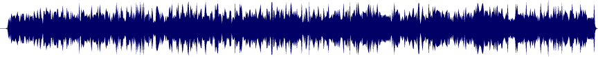 waveform of track #50781