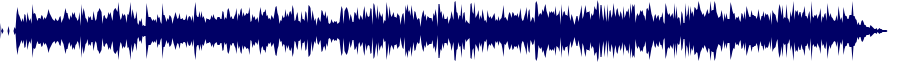 waveform of track #50786