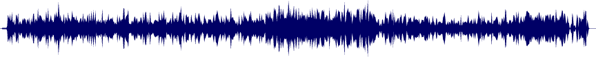 waveform of track #50791