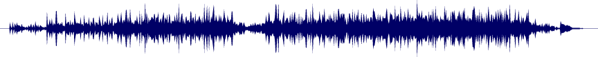 waveform of track #50802