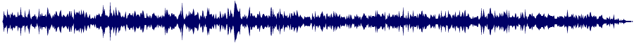 waveform of track #50803