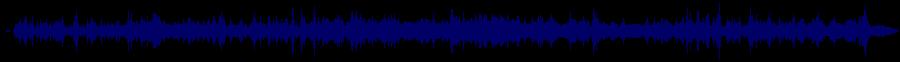 waveform of track #50804