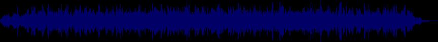 waveform of track #50814