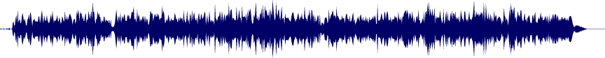 waveform of track #50820