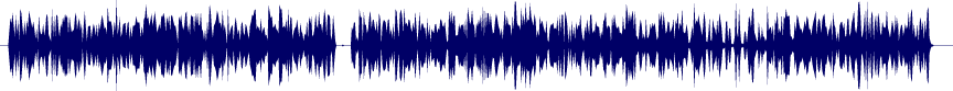 waveform of track #50827