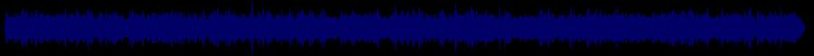 waveform of track #50829