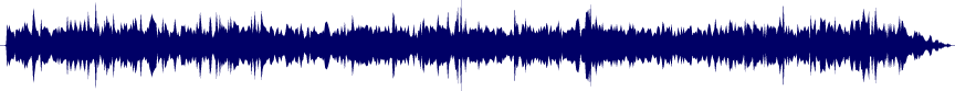 waveform of track #50840
