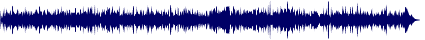 waveform of track #50841