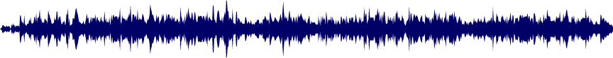 waveform of track #50843