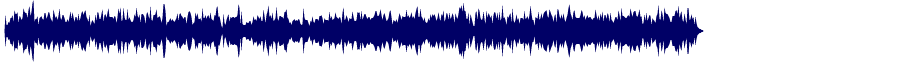 waveform of track #50844