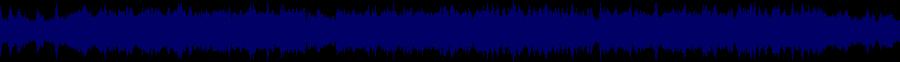 waveform of track #50846