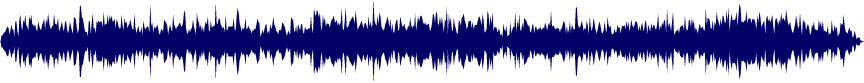 waveform of track #50849